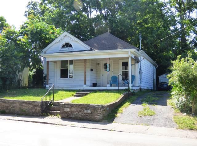 770 Maple Avenue, Lexington, KY 40508 (MLS #20112749) :: Nick Ratliff Realty Team