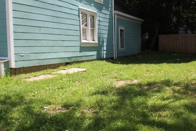 402 Chestnut Street, Lexington, KY 40508 (MLS #20113098) :: Nick Ratliff Realty Team
