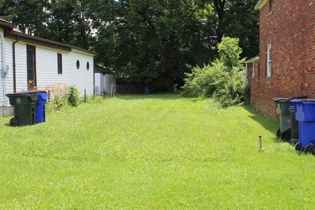 422 Ohio Street, Lexington, KY 40508 (MLS #20113102) :: Nick Ratliff Realty Team