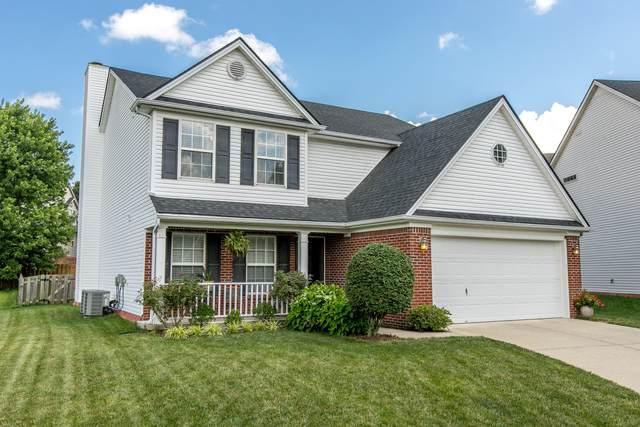 924 Calypso Breeze Drive, Lexington, KY 40515 (MLS #20113374) :: Robin Jones Group