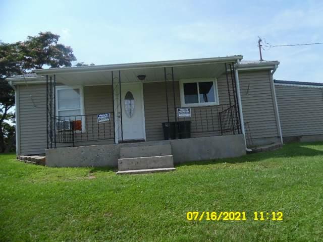 2957 Corinth Hinton Road, Cynthiana, KY 41031 (MLS #20113387) :: Robin Jones Group
