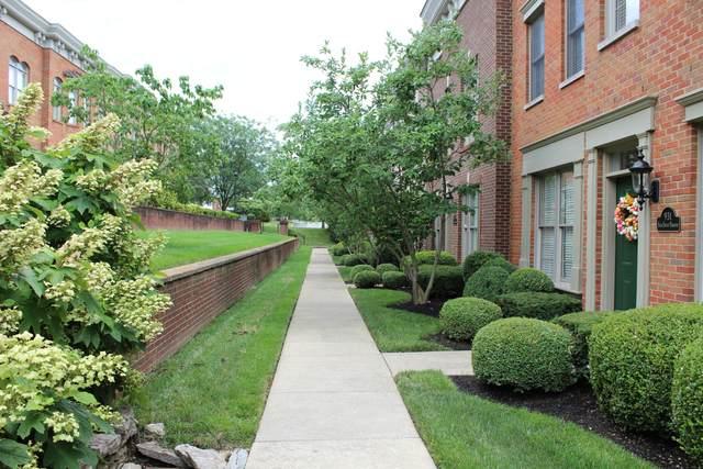 929 Star Shoot Parkway, Lexington, KY 40509 (MLS #20113749) :: Better Homes and Garden Cypress