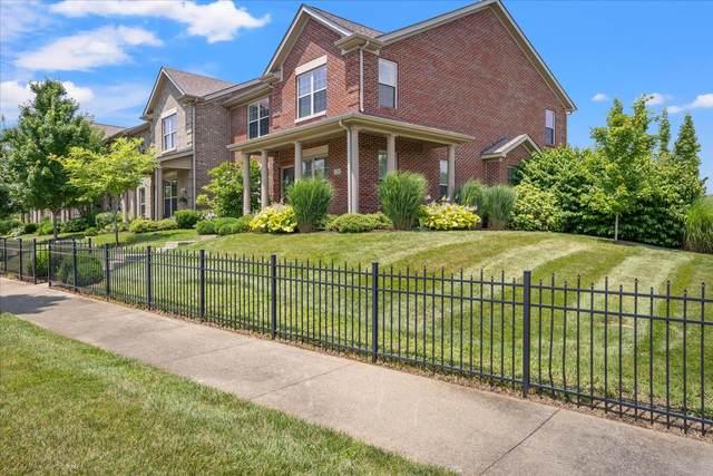 3336 Beaumont Centre Circle, Lexington, KY 40513 (MLS #20113824) :: Robin Jones Group