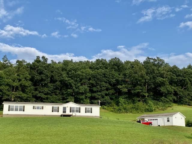 200 Deerview Lane, Mt Sterling, KY 40353 (MLS #20113900) :: Robin Jones Group