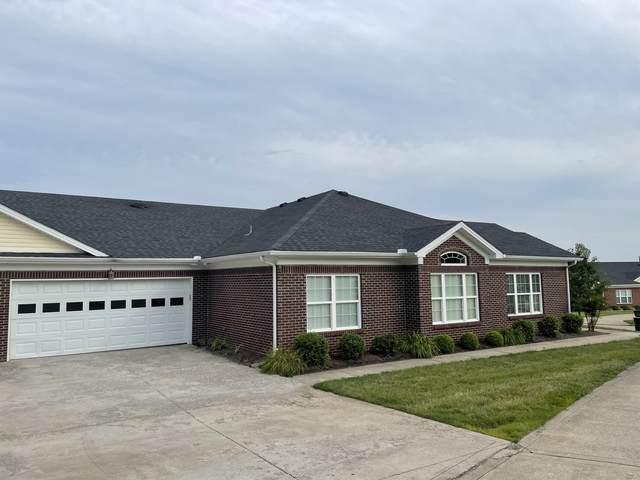 130 Christal Drive, Georgetown, KY 40324 (MLS #20114190) :: Nick Ratliff Realty Team
