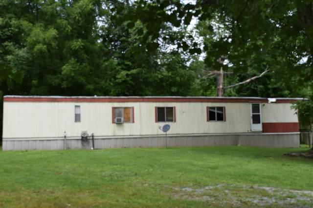 105 Thomas Lane, Clearfield, KY 40313 (MLS #20114233) :: Nick Ratliff Realty Team