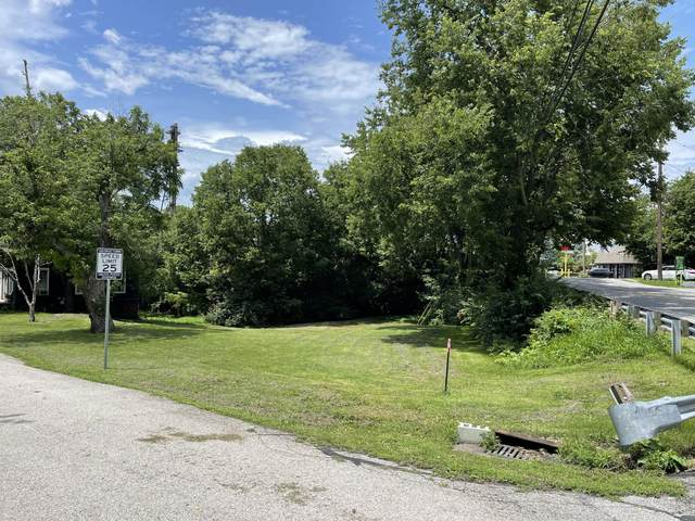 105 W Penn Avenue, Georgetown, KY 40324 (MLS #20114298) :: Robin Jones Group