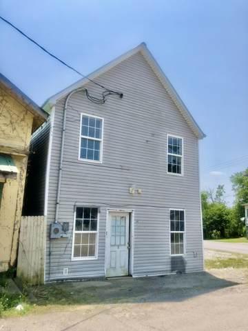 200 Waco Loop Road, Waco, KY 40385 (MLS #20114485) :: Robin Jones Group