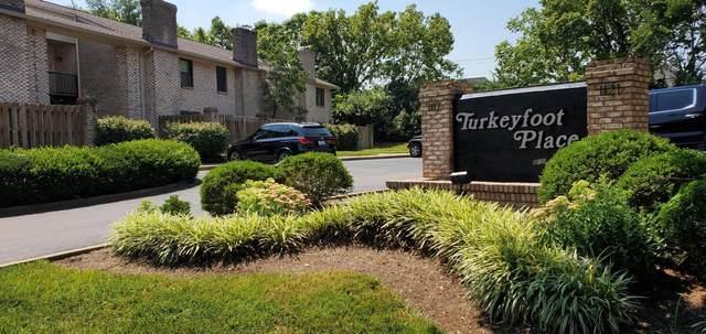1117 Turkey Foot Road #7, Lexington, KY 40502 (MLS #20114548) :: Better Homes and Garden Cypress