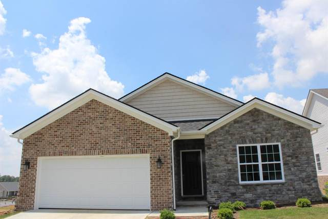 104 Palumbo Place, Georgetown, KY 40324 (MLS #20114628) :: Better Homes and Garden Cypress