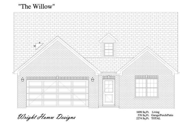 103 Brittany Lane, Georgetown, KY 40324 (MLS #20114646) :: Better Homes and Garden Cypress