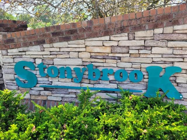 6 Stonybrook Estates, London, KY 40741 (MLS #20114731) :: Nick Ratliff Realty Team