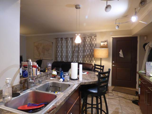145 Virginia Avenue #105, Lexington, KY 40508 (MLS #20114834) :: Nick Ratliff Realty Team