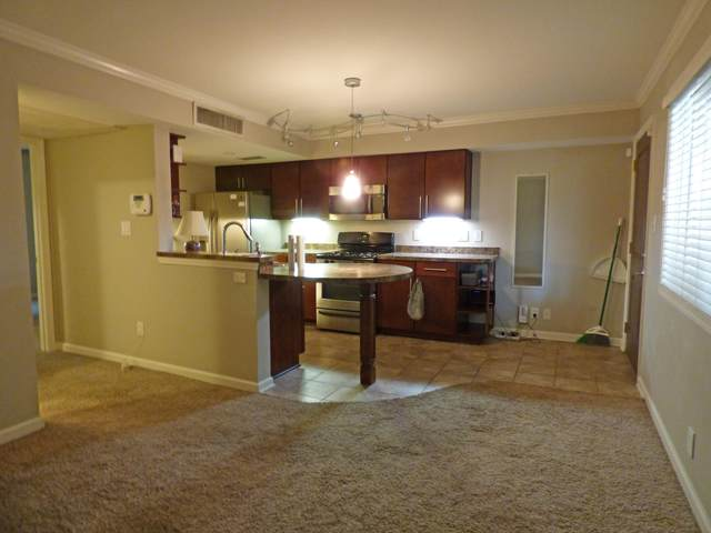 145 Virginia Avenue #204, Lexington, KY 40508 (MLS #20114835) :: Nick Ratliff Realty Team