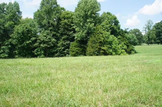 155 Wedge Way, Russell Springs, KY 42642 (MLS #20114913) :: Nick Ratliff Realty Team