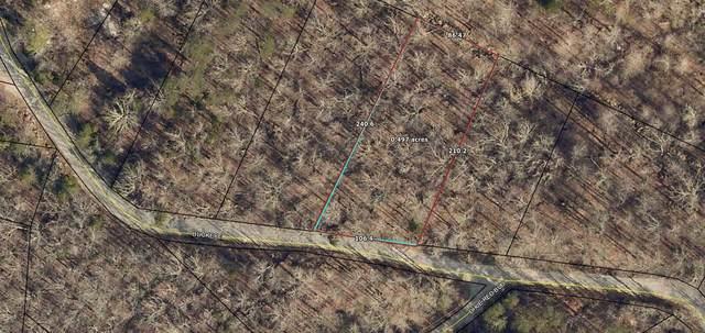 11-12 Buckeye Drive, Burnside, KY 42519 (MLS #20115048) :: Nick Ratliff Realty Team