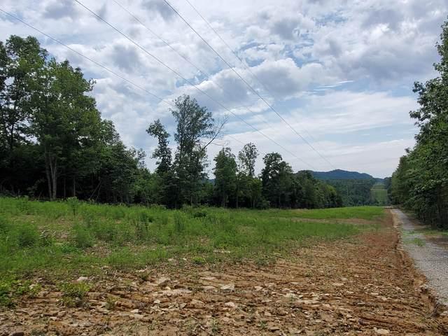 13-TBD Indian Creek, Hillsboro, KY 41049 (MLS #20115148) :: Nick Ratliff Realty Team
