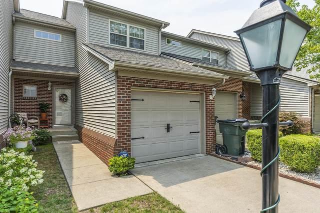 3028 Wavecrest Way, Lexington, KY 40509 (MLS #20115157) :: Nick Ratliff Realty Team