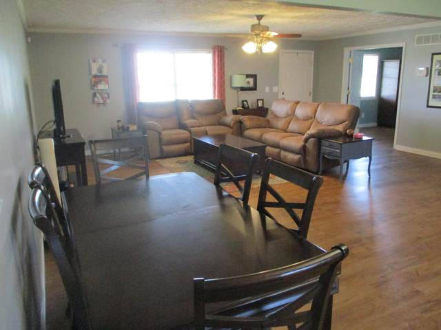 184 Austin Street, Flemingsburg, KY 41041 (MLS #20115455) :: Nick Ratliff Realty Team