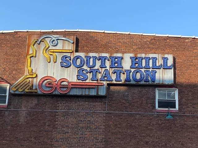 585 S Upper #131, Lexington, KY 40508 (MLS #20115514) :: Nick Ratliff Realty Team