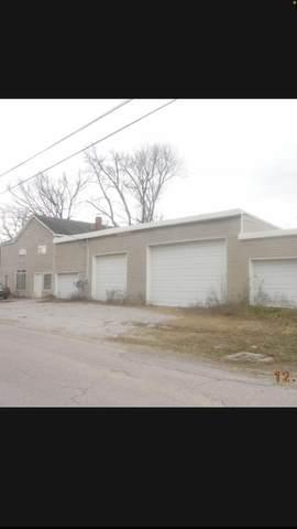 227 Waco Loop Road, Waco, KY 40475 (MLS #20115720) :: Robin Jones Group