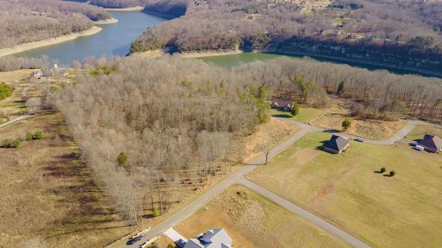 1916 Shepola Rd, Nancy, KY 42544 (MLS #20115758) :: Better Homes and Garden Cypress