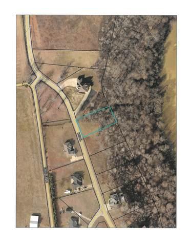 288 Knoll Lane, Nancy, KY 42544 (MLS #20116038) :: Nick Ratliff Realty Team