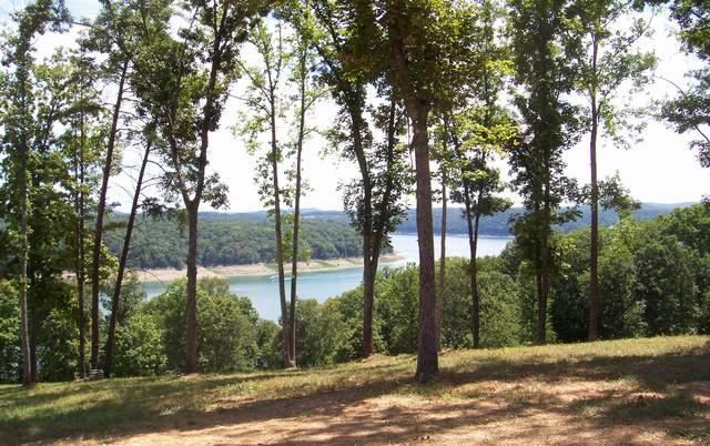 113 Cumberland Shores, Monticello, KY 42633 (MLS #20116615) :: The Lane Team