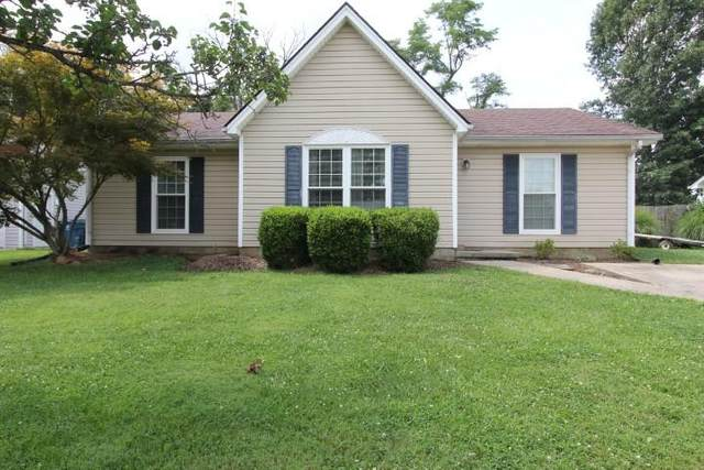 1404 Wendy Drive, Lawrenceburg, KY 40342 (MLS #20116828) :: Better Homes and Garden Cypress