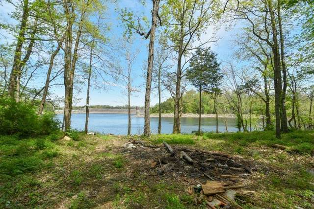 1386 Donmar Drive, Lancaster, KY 40444 (MLS #20116896) :: Better Homes and Garden Cypress