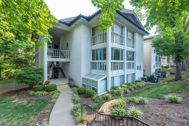 395 Redding Road #185, Lexington, KY 40517 (MLS #20116924) :: Better Homes and Garden Cypress