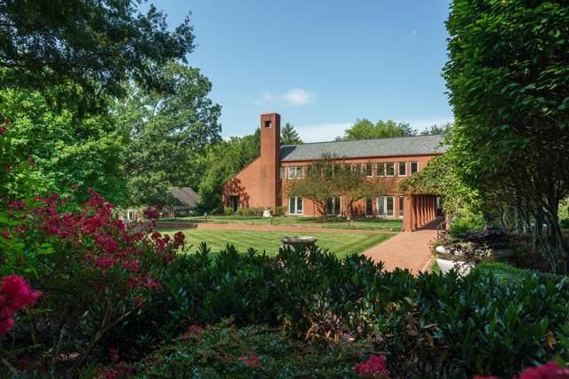 3105 Warrenwood Wynd, Lexington, KY 40502 (MLS #20116993) :: Better Homes and Garden Cypress
