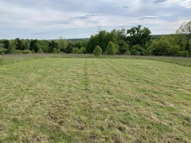 Lot 26 Delbar Lane, Lancaster, KY 40444 (MLS #20117090) :: Robin Jones Group