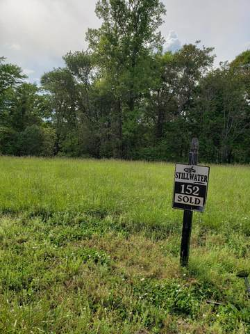152 Wedgeway Drive, Russell Springs, KY 42642 (MLS #20117131) :: Better Homes and Garden Cypress