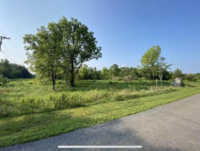 19 N Lake Forest  Reserves, Bronston, KY 42518 (MLS #20117170) :: Nick Ratliff Realty Team