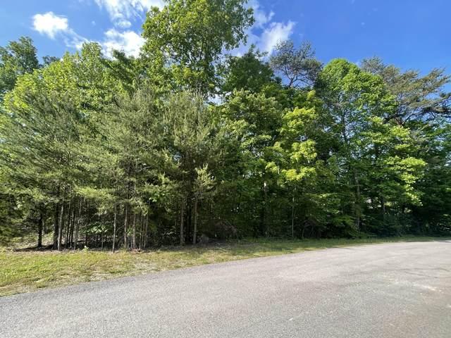 2780 Roberts Bend Road, Burnside, KY 42519 (MLS #20117257) :: Better Homes and Garden Cypress