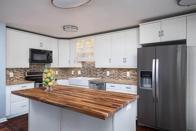 3316 Ft Harrods Court, Lexington, KY 40513 (MLS #20117347) :: Better Homes and Garden Cypress