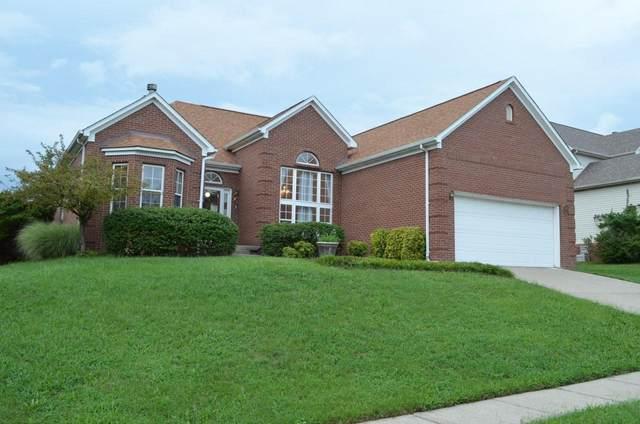 4525 Palermo Lane, Lexington, KY 40515 (MLS #20117699) :: Better Homes and Garden Cypress
