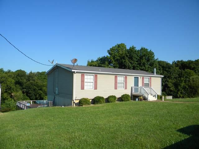 152 Baker Court, Mt Eden, KY 40046 (MLS #20117833) :: Better Homes and Garden Cypress