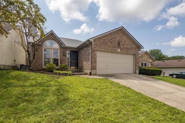 4529 Hartland Pkwy, Lexington, KY 40515 (MLS #20117930) :: Better Homes and Garden Cypress