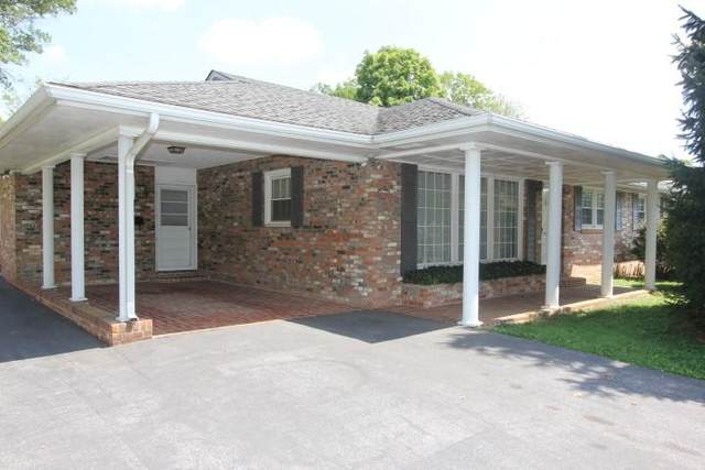 217 Gailane, Lawrenceburg, KY 40342 (MLS #20118126) :: Better Homes and Garden Cypress