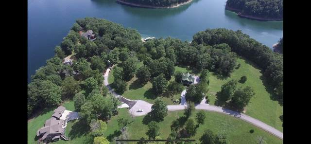 29 Hickory Point Drive, Monticello, KY 42633 (MLS #20118168) :: Nick Ratliff Realty Team
