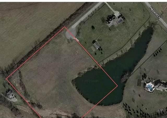 3800 Wilson Lake Lane, Lexington, KY 40516 (MLS #20118349) :: Nick Ratliff Realty Team