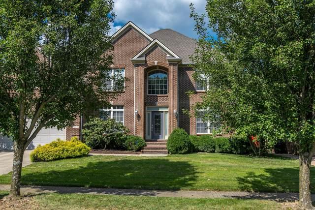 3177 Hemingway Lane, Lexington, KY 40513 (MLS #20118506) :: Nick Ratliff Realty Team
