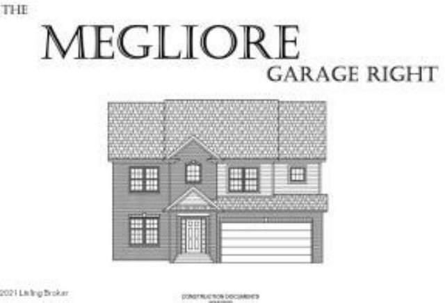 147 Amen Corner Way, Georgetown, KY 40324 (MLS #20118577) :: Better Homes and Garden Cypress
