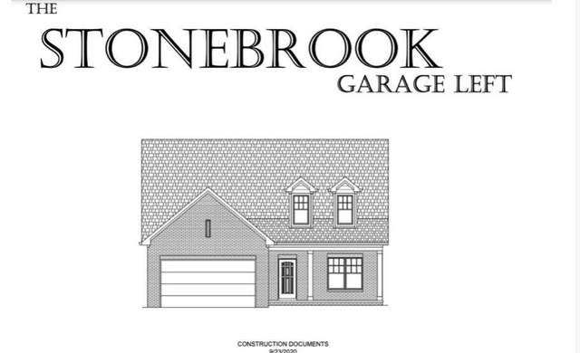 176 Shinnecock Hill Drive, Georgetown, KY 40324 (MLS #20118580) :: Better Homes and Garden Cypress