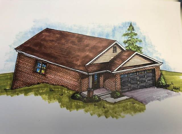 200 Dubuy Drive, Winchester, KY 40391 (MLS #20118681) :: Better Homes and Garden Cypress