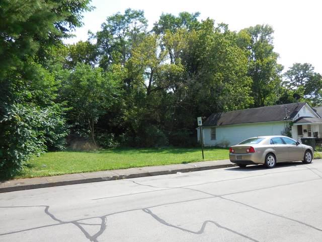 460-466 Kenton Street, Lexington, KY 40508 (MLS #20118816) :: Nick Ratliff Realty Team