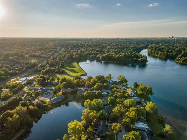 972 Edgewater Drive, Lexington, KY 40502 (MLS #20118899) :: Better Homes and Garden Cypress