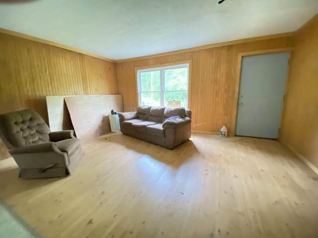 1375 Skinner Branch Road, Clay City, KY 40312 (MLS #20119204) :: Nick Ratliff Realty Team